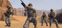 Игры Конфликт онлайн бесплатно