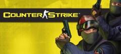 Игры Контр страйк онлайн бесплатно