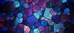 Игры Кубики онлайн бесплатно
