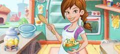 Игры Кухня онлайн бесплатно