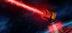 Игры Лазерная пушка онлайн бесплатно