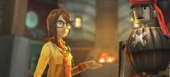 Игры Лили онлайн бесплатно