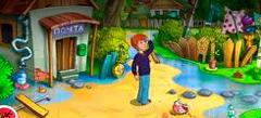 Игры Логические игры онлайн бесплатно