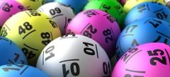 Игры Лотерея онлайн бесплатно