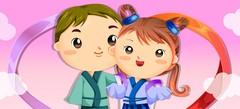 Игры Любовь онлайн бесплатно