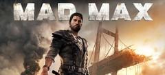 Игры Mad Max онлайн бесплатно