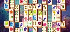 Игры Маджонг Бабочки онлайн бесплатно