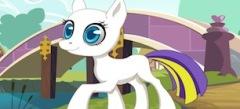 Игры Создавать пони онлайн бесплатно