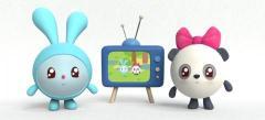 Игры Малышарики онлайн бесплатно