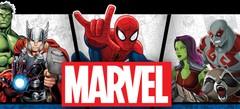 Игры Марвел онлайн бесплатно