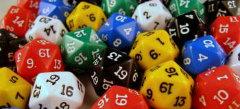 Игры Математика онлайн бесплатно