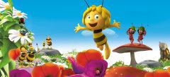 Игры Пчелка Майя онлайн бесплатно