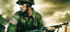 Игры Медаль за отвагу онлайн бесплатно