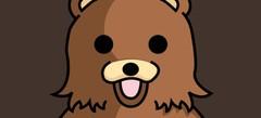 Игры Медведи онлайн бесплатно