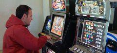 Игры Миллионеры онлайн бесплатно