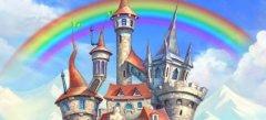 Игры Мини-игры онлайн бесплатно