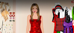 Игры Мода онлайн бесплатно