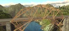 Игры Мост онлайн бесплатно