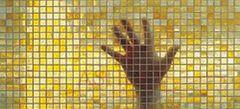 Игры Мозаики онлайн бесплатно