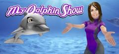 Игры Шоу дельфинов онлайн бесплатно