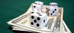 Игры На деньги онлайн бесплатно