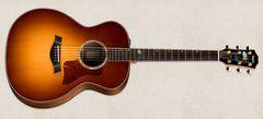 Игры На гитаре онлайн бесплатно