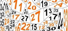 Игры Найти числа онлайн бесплатно