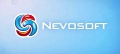 Игры Невософт онлайн бесплатно