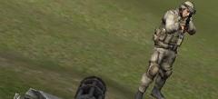 Игры Оборона онлайн бесплатно