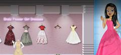 Игры Одевалки онлайн бесплатно