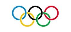 Игры Олимпийские игры онлайн бесплатно