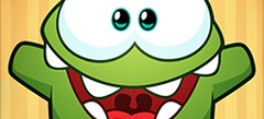 Игры Ам Ням онлайн бесплатно
