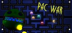 Игры Pack War онлайн бесплатно