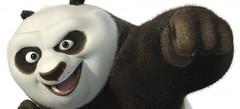 Игры Панда Кунг-фу онлайн бесплатно