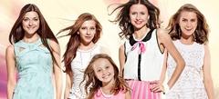 Игры Папины дочки онлайн бесплатно