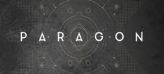Игры Paragon онлайн бесплатно