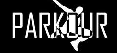 Игры Паркур онлайн бесплатно