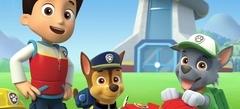Игры Щенячий патруль онлайн бесплатно