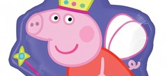 Игры Свинка Пепа онлайн бесплатно