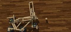 Игры Физика онлайн бесплатно