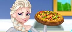 Игры Пиццы готовить онлайн бесплатно