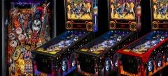 Игры Пинбол онлайн бесплатно