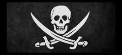 Игры Пираты онлайн бесплатно
