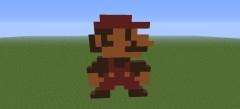 Игры Пиксель онлайн бесплатно