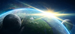 Игры Планета онлайн бесплатно