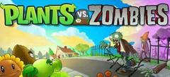 Игры Растения против зомби онлайн бесплатно