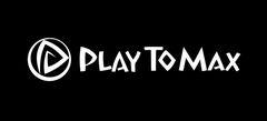 Игры Игры от PlayToMax онлайн бесплатно