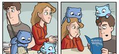 Игры По комиксам онлайн бесплатно