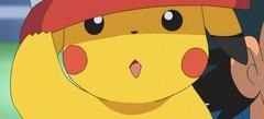 Игры Покемоны онлайн бесплатно