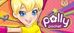Игры Полли Покет онлайн бесплатно